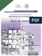 27 04 2015 Guia-De-estudio INVES CNE Ok