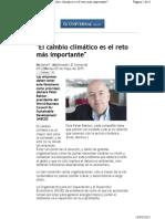 cambio_climatico.pdf