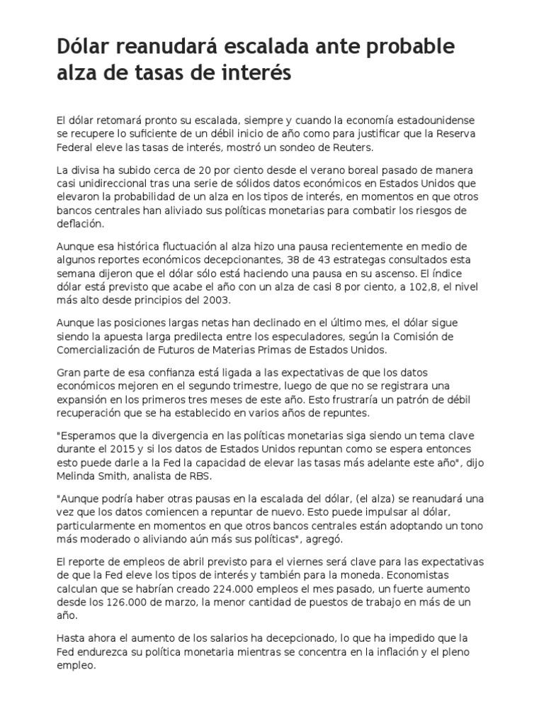 Dorable Reanuda Docx Ideas Ornamento Elaboración Festooning Adorno ...