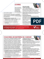 Cancer_Coaching_Postcard_2015.pdf