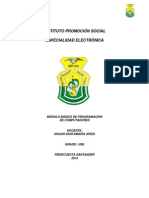 MPC Sesion1.pdf