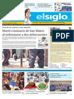 EdicionImpresaElSiglo25-05-2015.pdf