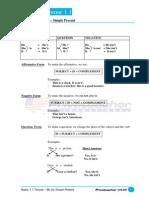 Basic 11.PDF