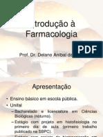 2014 Introdução à Farmacologia1.pdf
