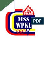 Logo Msswp Kuala Lumpur 2013