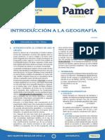 Geografia_Sem0