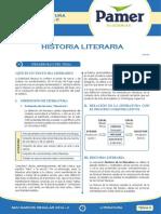 Literatura_Sem0