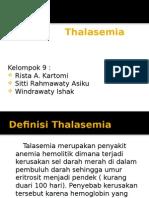 Thala Semi A