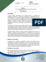 10-09-14-TDR-MAI-Final.VR_.doc