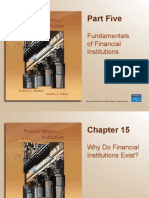 Why do financial institutions exist.ppt