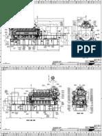 CAMDA Drawing (1).pdf