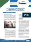 HU_Sem_10_La Revolución Francesa - La Era Napoleónica - La Restauración Europea