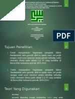 Ppt Rencana Proposal