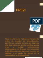 prezi-141024161521-conversion-gate02 (1)