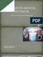 04 Propuesta Radical