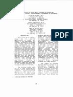 00409775.pdf