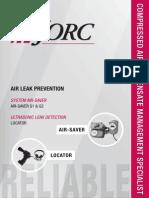airsaving.pdf