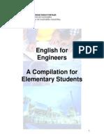 English I Book 1 2015.pdf