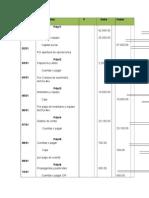 tareas de contabilidad grupal.docx