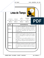 Guía 3 - Sistemas de Numeración