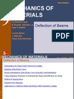 Mechanics of materials chapter