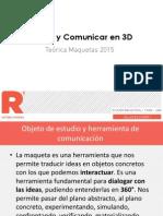 Pensar y Comunicar en 3D.pdf