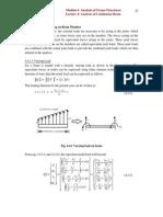 m4l21.pdf