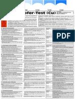 04710_Cu_Test_2006-09_INT