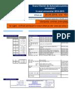 AutomaticasemICJ2014-2015_v1