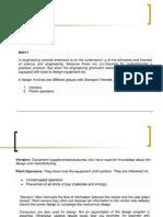 -Evaporation.pdf