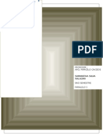 FISCALIZACION Y CONTROL DE OBRAS- LEY DE CONTRATACION PÚBLICA.docx