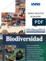 biodiversidad vasco
