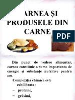 Carne Produse Carne