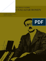 Congreso en honor Salazar.pdf