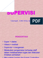 SUPERVISI.ppt