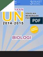 Materi Pengayaan UN IPA Biologi SMP MTs 2015.pdf