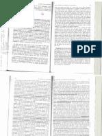 Análisis Critico de Conciencia - Freud, Sigmund