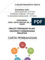 Presentation1 jawiyah