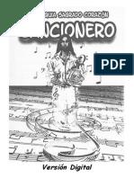Cancionero Edición 2014