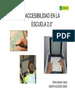 accesibilidad_escuela20