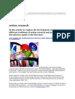 Bahan Bacaan Action Research1