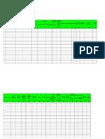 Format Pengisian Data Calon Peserta-1