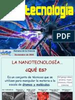 087_Nanotecnología_revissdado2