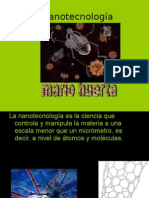 Nanotecnologia-1