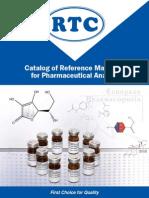 RTC Pharma07CatalogWeb[1]