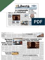 Libertà Sicilia del 24-05-15.pdf