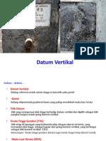 4.Datum Vertikal.pdf