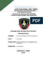 TRANSITO lopez.docx