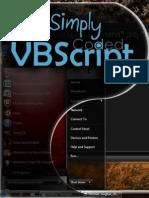 Learn VBScript Easily