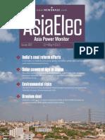 AsiaElec Week 19
